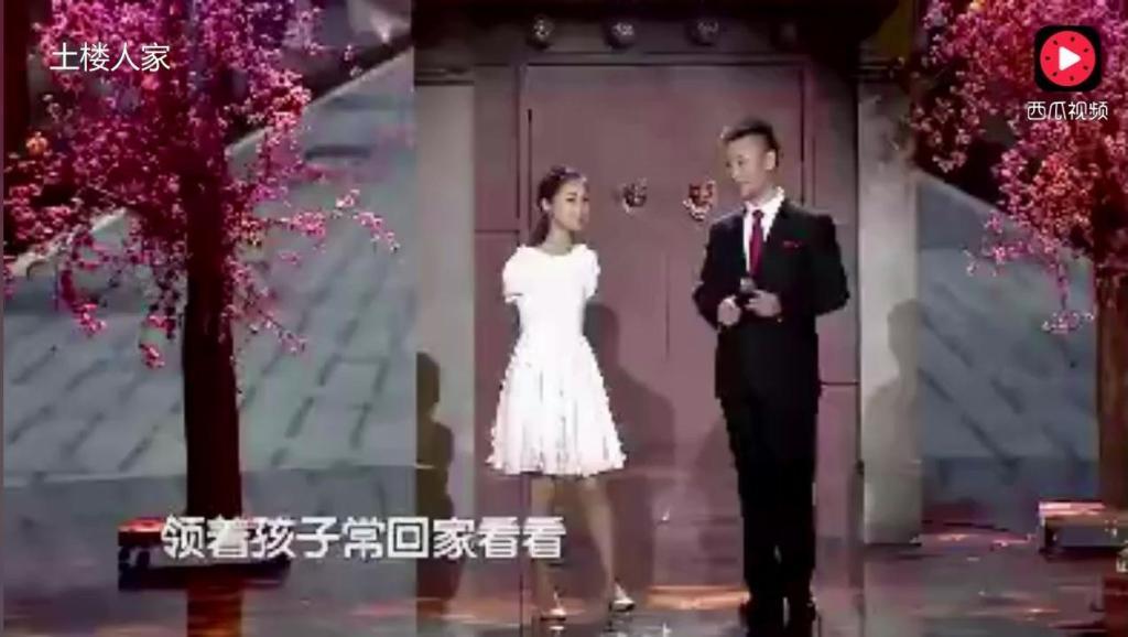刘和刚歌曲 马背上的思念