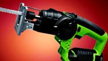 几个超实用的电动工具,干活效率提升好几倍!