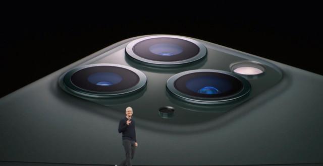 iPhone的1200万不如安卓的4800万  苹果呵呵一笑