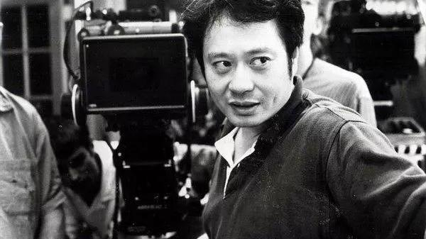 三奪奧斯卡獎的中國導演、華人驕傲, 怎麼卻被罵的這麼慘?