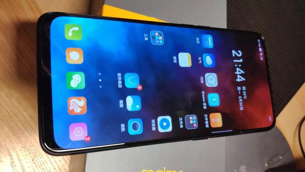 Realme X立功了, 红米Note7Pro首降100, 网友: 买早了