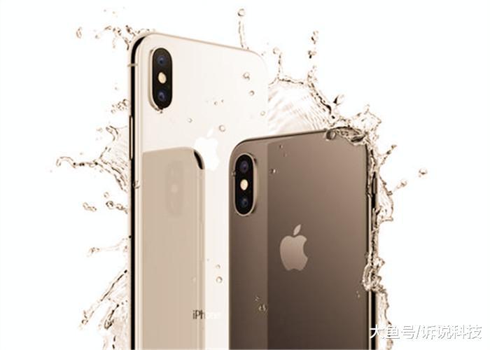 """iPhoneX降幅达2500元,价格跌入""""低谷"""",网友:就是现在!"""
