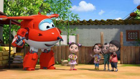 打开 打开 小仙子超级飞侠可爱猪猪侠小马宝莉改建游 打开 小仙子