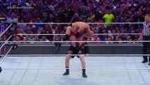 WWE-17年-战神高柏再次回归?一切皆有可能-新闻