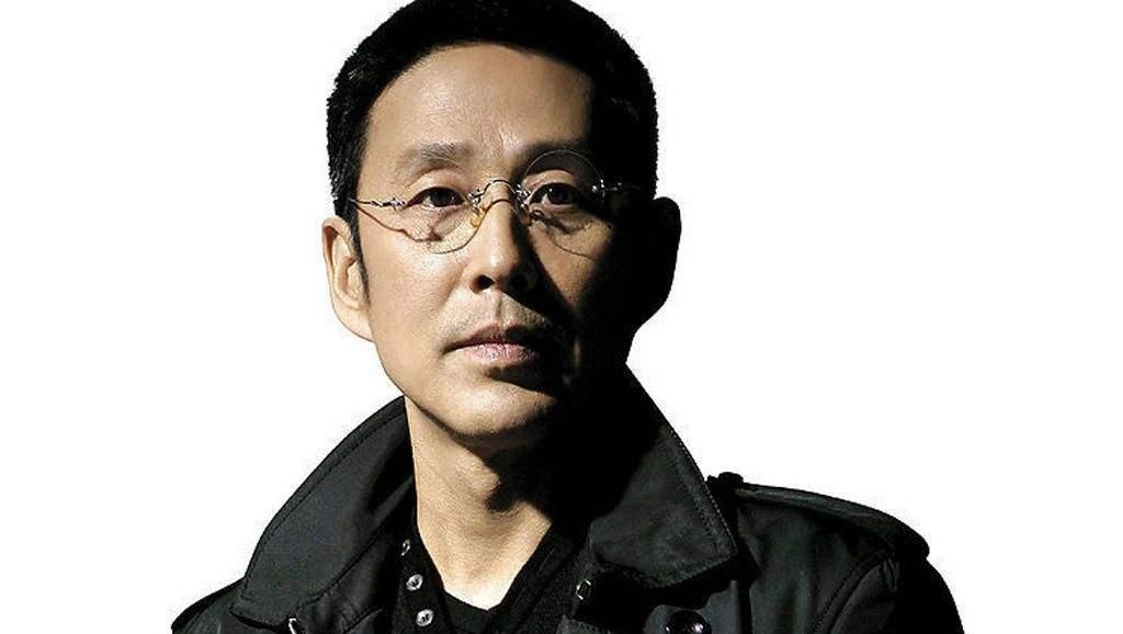 北京娱乐圈大聚会,陈道明弹钢琴,冯小刚导演的芳华主演苗苗跳舞