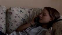 女主被男友电话聊湿,约到家后直接吻戏激情戏