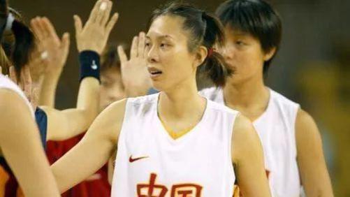 著名華語電影導演楊德昌、央視《新聞聯播》主持人肖曉琳, 都因為這種癌症離開人世!