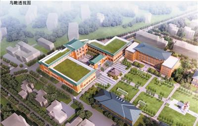 中山大学南校区将建博物馆