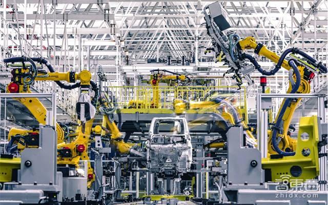 车和家锂电池工厂投产 先期将为SEV供货