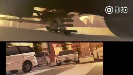 """《名侦探柯南》""""零之执行人""""日本先行版预告片,这是《名侦探柯南》第22部剧场版,将于上映"""