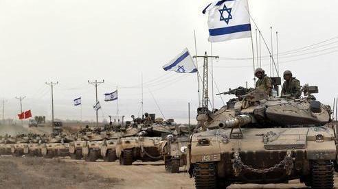为何成了殖民者, 屠杀那些阿拉伯人 曾经被世界同情的犹太人,