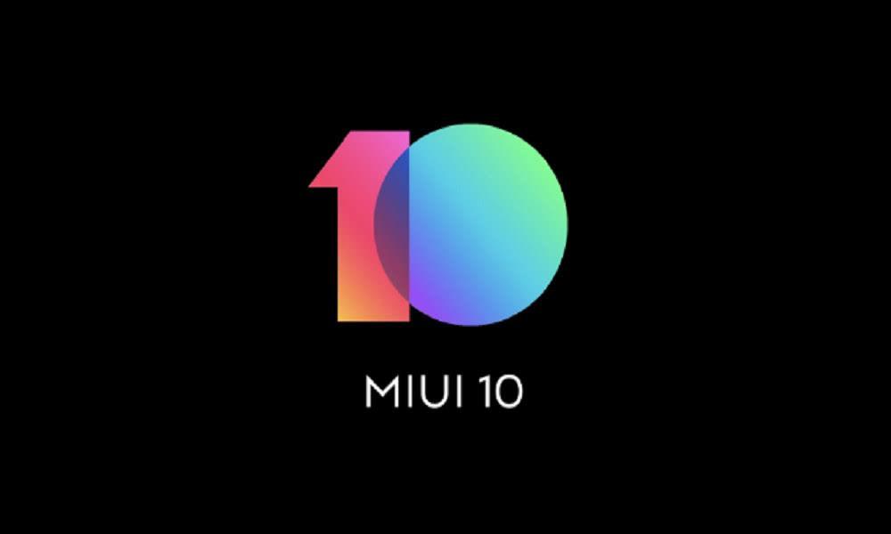 MIUI使用小技巧, 让系统得心应手, 最后一键关闭全部系统广告