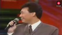 张雨生首次上费玉清主持的节目,小哥挨个模仿都停不下来了!