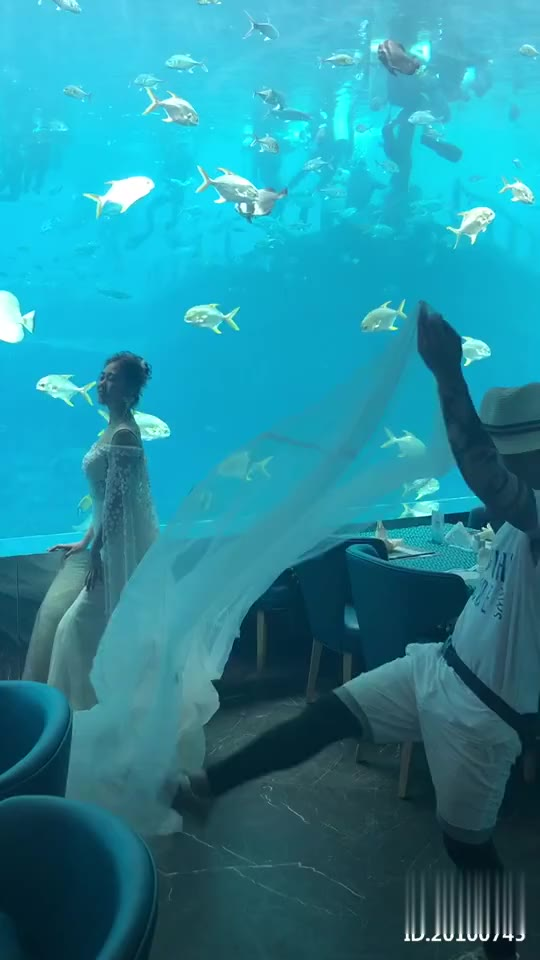 这样子的婚纱照你喜欢吗想拍的老铁加主页v