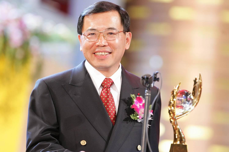 TCL低调CEO李东生:千亿巨头终成鹰之蜕变(图6)