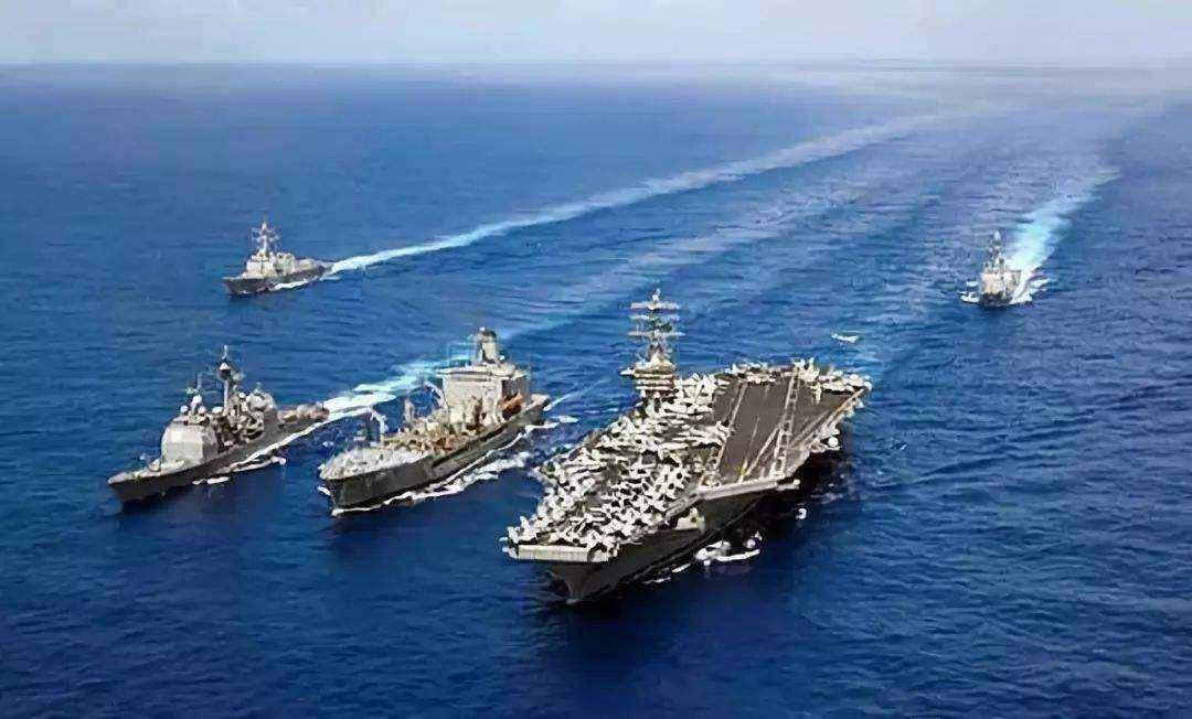 如果真的战争爆发, 伊朗被打败将会对世界造成什