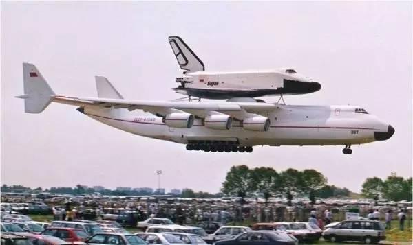 中国要用世界最大飞机发卫星?这活运20也能干