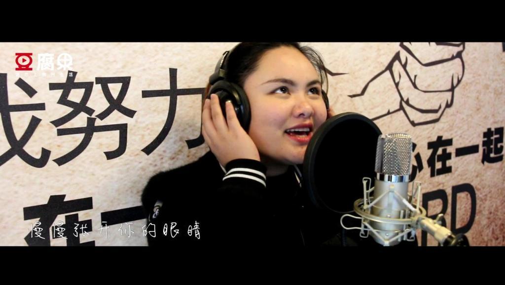 走心MV《明天会更好》!【贵州豆腐果v23.0】