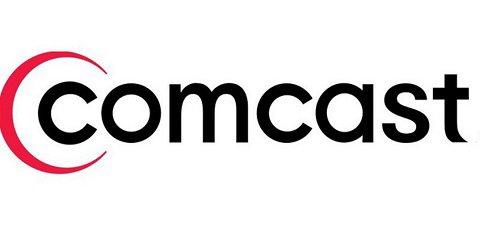 logo logo 标志 设计 矢量 矢量图 素材 图标 480_239