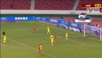 欧洲女足已今非昔比了 看她们被中国女足打