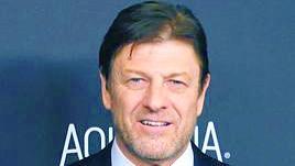 """他是好萊塢電影里的""""便當王"""", 出道27年, 出演角色從未活到最後"""