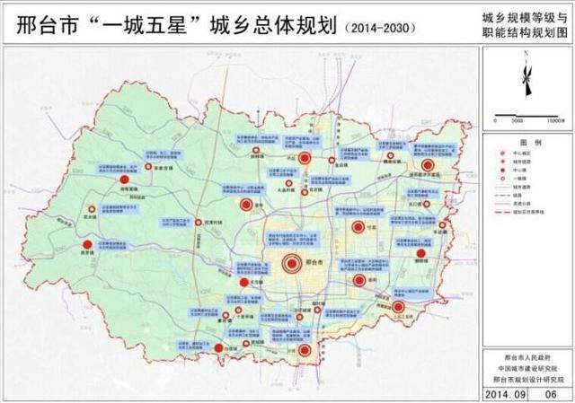 地图 640_449