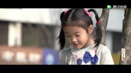 《时光·车城》城市风光系列纪录片第四期 十堰人民广场
