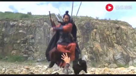 倩女幽魂三部精彩剪辑,女神王祖贤好美