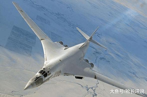 俄战略轰炸机长程奔赴美国后院, 俄罗斯釜底抽薪打造全球新战略