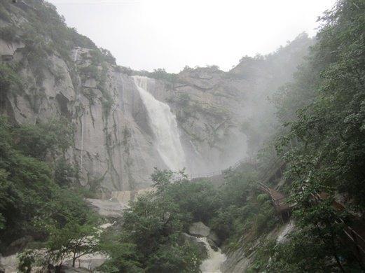 """十三朝古都""""河南洛阳最著名的十个景点, 你有去过吗?"""