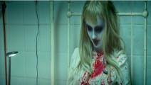 2016年上映,一部冷门恐怖电影,看着真过瘾,堪比美国大片!