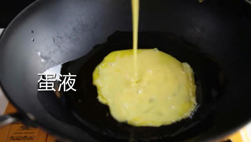 番茄鸡蛋疙瘩汤,滋润又滑口,吃上一大碗都觉得不够