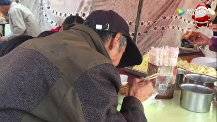 唱响中国10 雷艳 家乡的味道