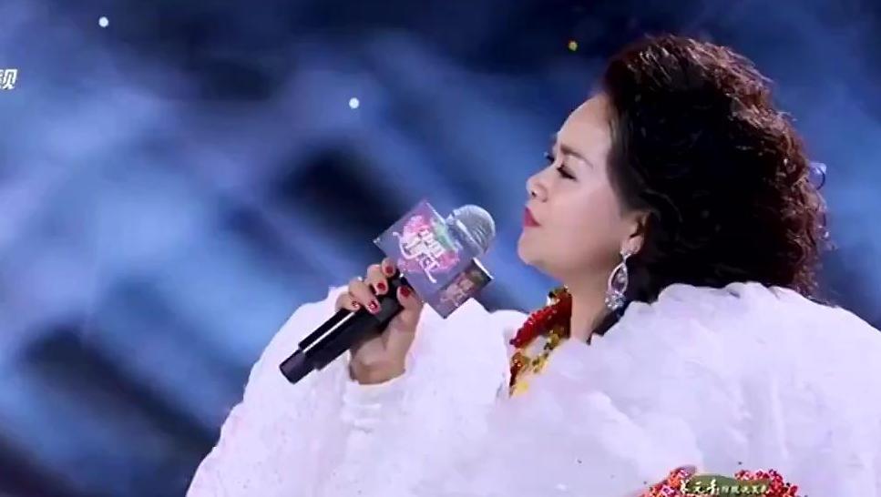 邓丽君最出名歌曲,别说话静静听!