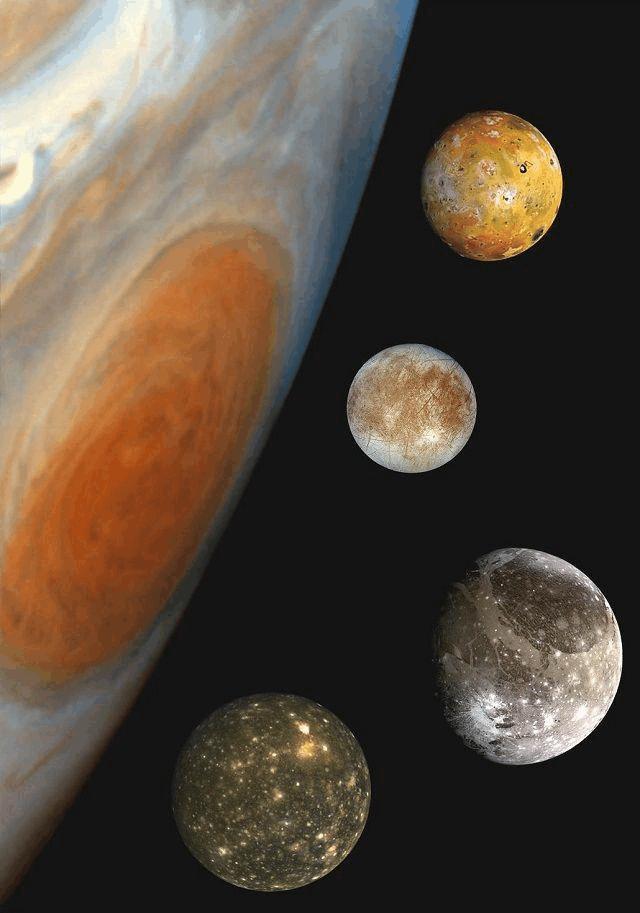 三限太阳负相木星
