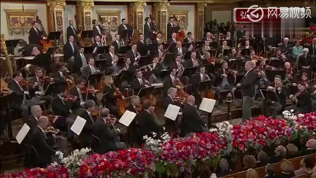 在维也纳金色大厅演奏《西游记》主题曲是种什么体验