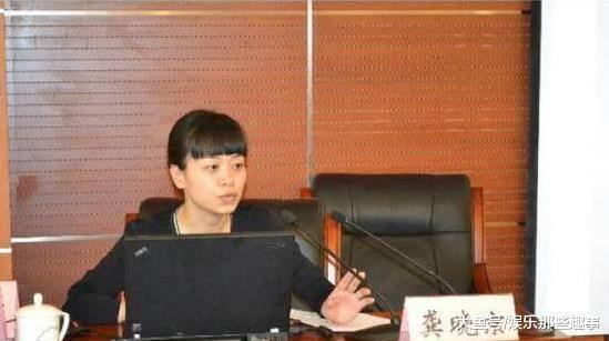 """尴尬! 刘强东当着奶茶妹的面承认: """"京东""""名字因初恋女友而取(图3)"""