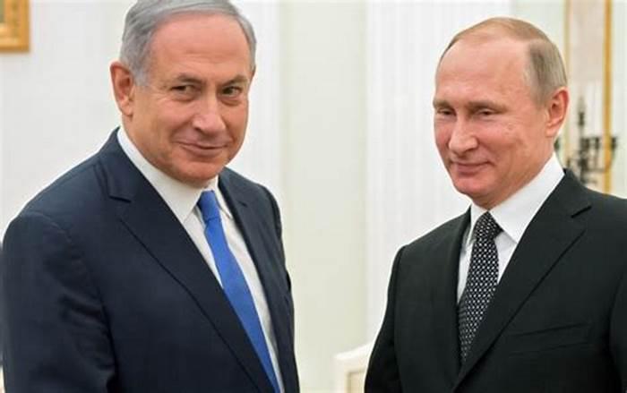 抢普京生意, 以色列要取代俄罗斯: 向全欧洲输气, 俄边缘化