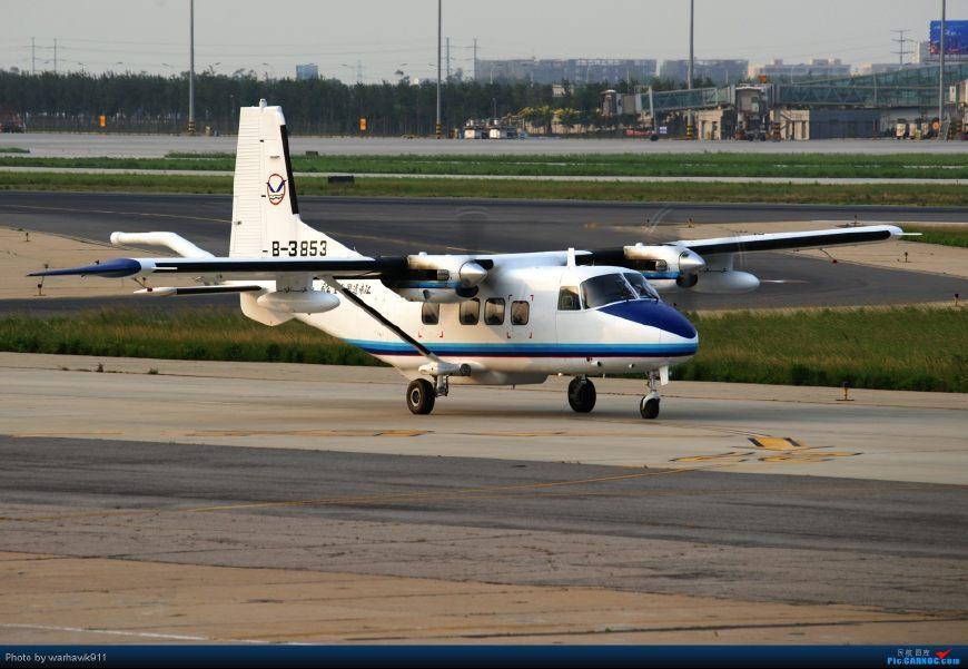 运-12是中航工业哈尔滨飞机制造厂设计制作的小型双