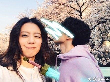 林宥嘉,丁文琪婚纱照曝光, 纯真誓词叫人喜欢!