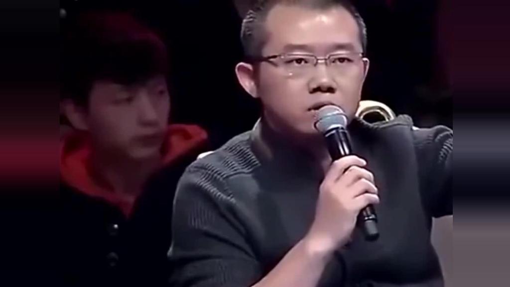 涂磊直接快气疯了,骂人骂得最狠的一次,太现实了!