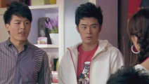 吕子乔,唐悠悠相认 我是他妈的第十三个妹妹