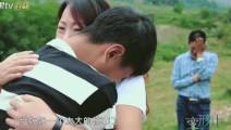 变形计: 凌明乾人生第一次说我爱你,爸爸妈妈瞬间抱头痛哭