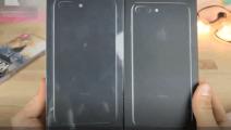 国外果粉花70美元买了台山寨iPhone7,开箱后让他惊呆!