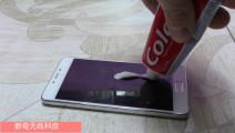 手机屏幕脏难清洗怎么办?不花一分钱解决而且再也不会脏