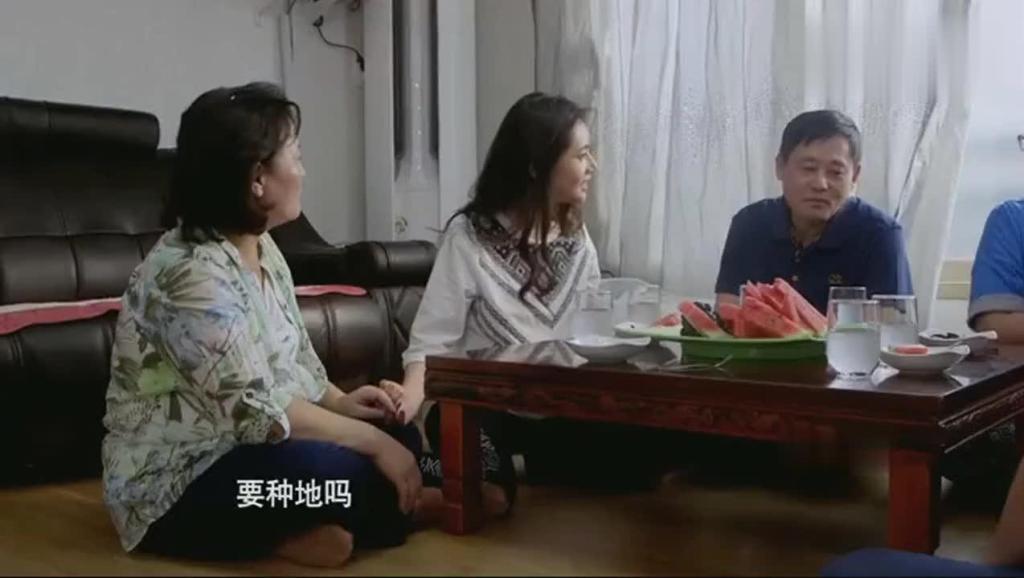 秋瓷炫嫁入中国,遭韩国父亲反对,原因让中国人哭笑不得