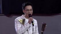 罗志祥快男现场飙泰语 泰国选手赞发音