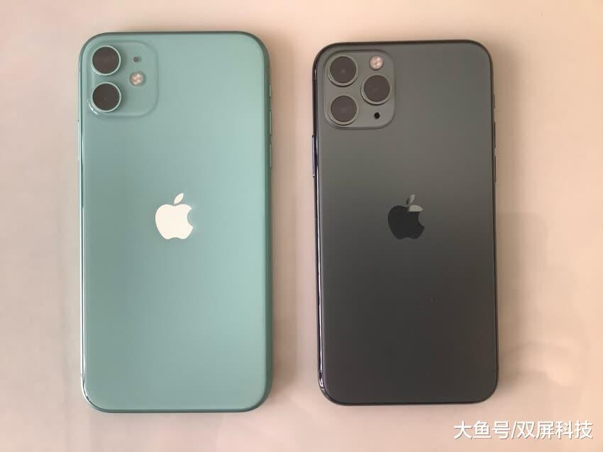 iPhone 11卖3899, 为何仍无人问津? 仅一点原因!