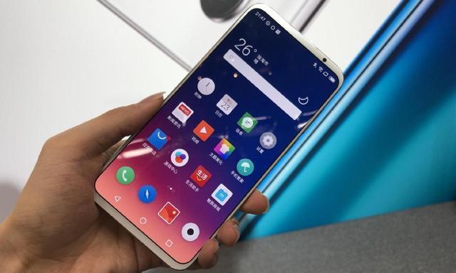 魅族还在坚持, 这款手机狂降1400元, 成为性价比神机