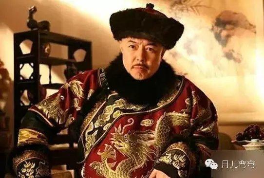 中国20大帝王排名: 成吉思汗未进前十